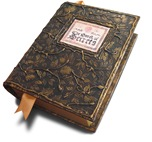 SecretBoxBook1-1000
