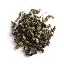 תה סיני וולונג
