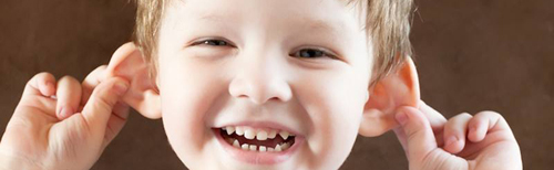 הטיפול ברפואה סינית עוזר לילד לצאת מהדלקת מהר יותר ומונע את הדלקת הבאה